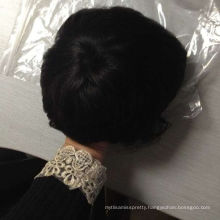 mens custom toupee gray hair mens toupee gray hair