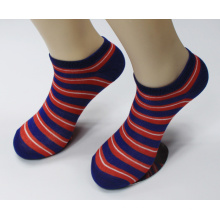 Wholesale Woman Cotton Sock in High Quality