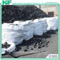 Fabrik liefern direkt Gießereikoks / harten Koks mit Schwefel 0.6%