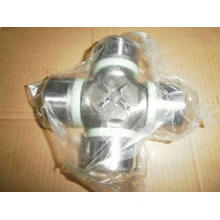 the orginal sino truck howo parts universal joint assembly