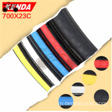 kenda 700 *23C Folding Bike Tire for road bicycle fixed gear bicycle