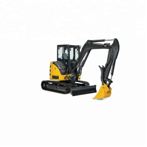 Used Mini  Excavator Prices For Sale