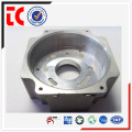 Professional precision aluminum drive shell custom made die casting with high quality