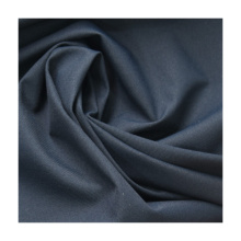 Chinese suppliers and sellers of polyester fabrics hot selling 100% polyester fiber soft imported high quality fabric