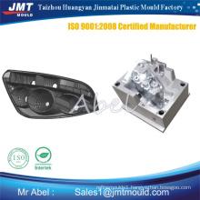 automotive head lamp mould