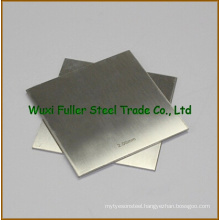 China Expless High Quality Ti Gr. 3 Anium Alloy Sheet/Plate