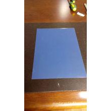 13in * 17in Medical Paper Laser Imaging Film Manufacturer