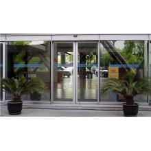 Abierto / Abierto (Distancia Ajustable) Puerta Automática