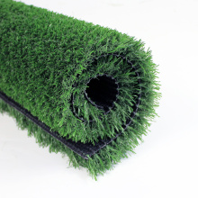 Cheap price backyard putting green turf with long life