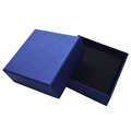 Unique jewelry gift box with logo wholesale