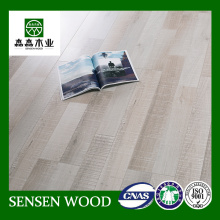 8mm crsystal style AC4 laminate flooring