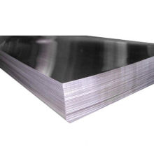 1100/1145/1050/3003/5052/5083/7075/6061 Grade Aluminum Sheets, 8 to 250mm Thickness