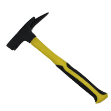 Carpenter Hammer with Fiberglass Handle