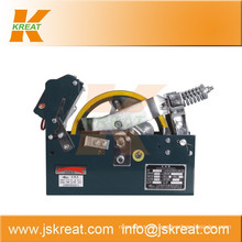 Elevator Parts|Safety Components|Overspeed Governor KT52-208|Speed Governor