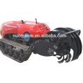 tractor motocultor cultivador cultivadores de disco nuevo