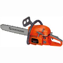 5800 Chainsaw 58cc for Garden