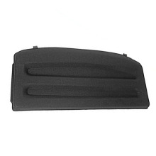 Trunk Cargo Cover For Honda HRV