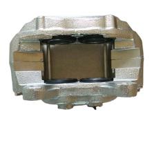 Steel Caliper Brake kit For Land Cruiser HZJ78 OEM 47730-60120 47750-60120
