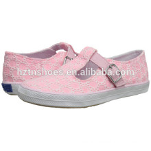 Cheap Wholesale Shoes for Kids 2016 New Model Baby Girl Shoe