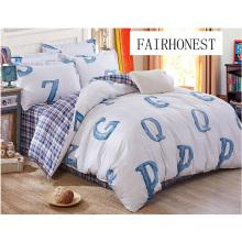 Jogo de cama Home Design F1725