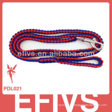 2013 strong 550 paracord dog leash