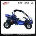 EPA/CEE camino Legal 300cc 2 Asiento automático Dune Buggy