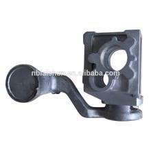 OEM & ODM die casting motor parts,aluminum sand casting for sale