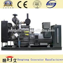 Bester Deutz Diesel der Qualitäts-120kw, der mit CER ISO erzeugt