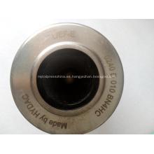 HYDAC Elemento de filtro de aceite hidráulico de repuesto 0060D010BN3HC