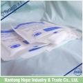 медицинский наньтун туалетный коврик животе