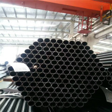 Spiral Round Welded Pipe Used Building Material