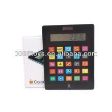 Калькулятор игрушки Калькулятор формы Ipad Калькулятор поощрения