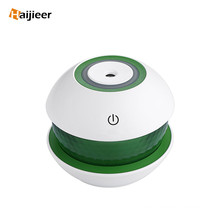 Home Premium Portable Mushroom Ultrasonic Humidifier 150ml