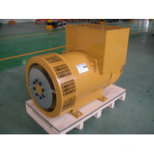 800kw (1000kVA) Single Bearing Double Bearing Alternator (JDG404E)