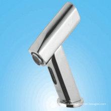 Automatic Sensor Faucet (WH-SF-2024)