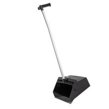multifunctional long handle plastic cleaner tool dust broom dustpan suit