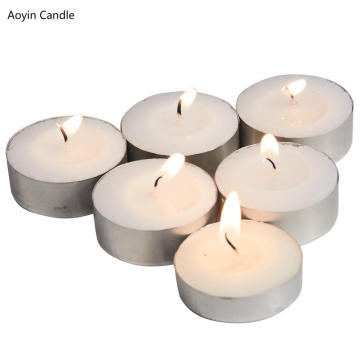 Matrimonio Doorgift Velas Decorativas Candles In Bulk