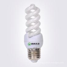 Mini lâmpada de poupança de energia espiral completa do T2 CFL do bulbo