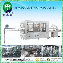 Manufacturer of small automatic capsule filling machine