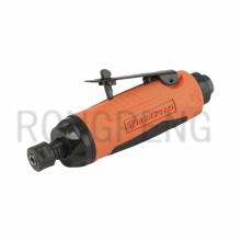 Rongpeng RP17314 llave de impacto de aire / llave de trinquete
