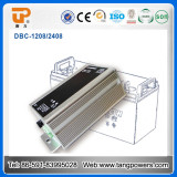 New coming! generator battery charger supplier ac generator battery charger