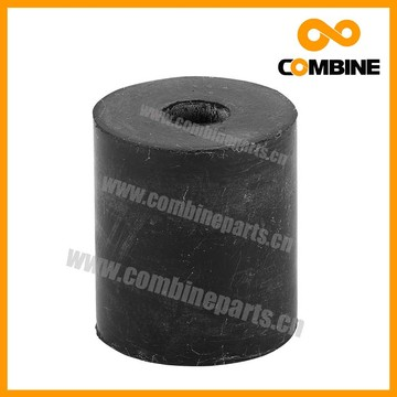 CASE, Claas and New Holland Rubber spare parts Rubber Silent Block