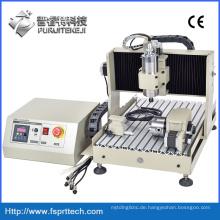 CNC-Holzschnitzmaschine CNC-Holzschneidemaschine