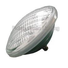 Lumière de piscine à LED 27W PAR56 (PAR56TG-9X3W)