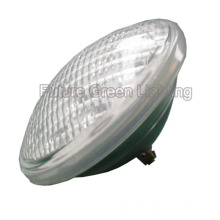 27W PAR56 светодиодный пул света (PAR56TG-9X3W)