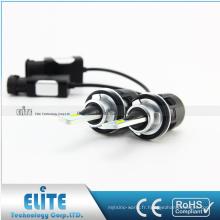 Certification de la CE ROHS IP67 et ampoule de rechange de type de lampe de LED h11 LED Headlight