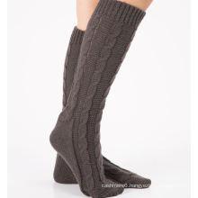 New Women′s Stockings Foot Socks for Winter Cheap Price