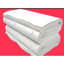 450g 3mm Polyester Hardness Felt Pad for Mattress