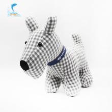 Best stuffed animal plush dog toys