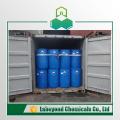 Pestizide Zwischenprodukte Glyoxylsäure Cas No.: 298-12-4